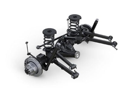 suspension-systems-img-1